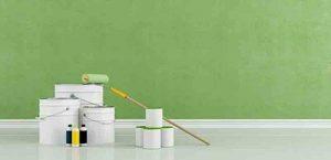 Ανανεώσετε το σπίτι σας με τις Βάψιμο Σπιτιού ιδέες