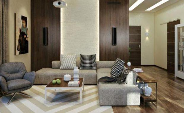 Συμβουλές για μια μικρή ανακαίνιση της οικίας σας