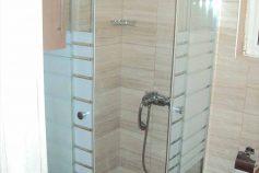 Ανακαίνιση Μπάνιου στο Θησείο