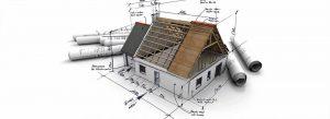 Γενική Ανακαίνιση Σπιτιού