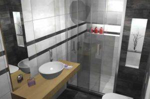 Ανακαινίστε-το-μπάνιο-σας