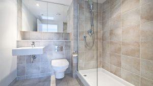 υδραυλική εγκατάσταση μπάνιου τιμές
