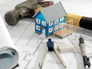 renovation-planner