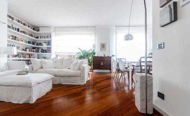 Ανακαίνιση σπιτιού: ιδέες απλές και για όλα τα βαλάντια