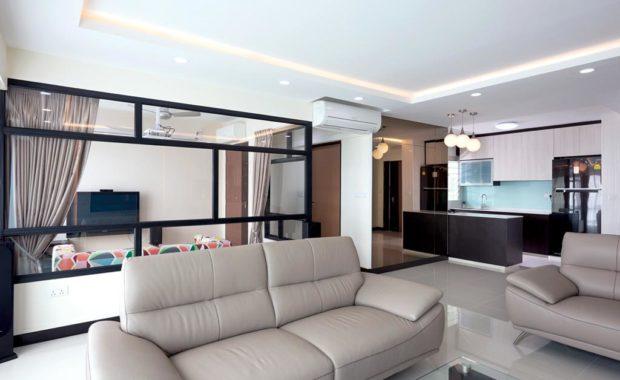Πως θα πάρετε ιδέες για την ανακαίνιση του σπιτιού σας