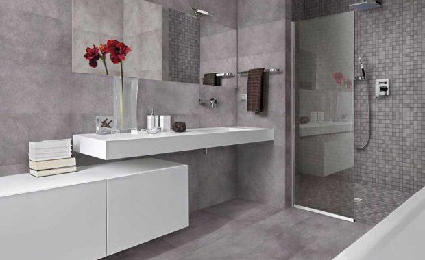 Τι πρέπει να προσέξεις στην ανακαίνιση του μπάνιου σου